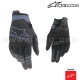 "Gants RADAR ""Black/Grey"" - ALPINESTARS"