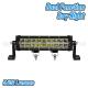 Rampe / Projecteur DUAL FUNCTION Epistar - 5400 Lumens