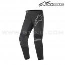 Pantalon FLUID GRAPHITE Black/Grey by ALPINESTARS