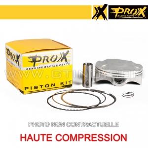 """Piston """"PROX"""" HC"""