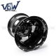 Jantes VBW Sport Black Gloss ⇒ 10x10