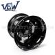 Jantes VBW Sport Black Gloss ⇒ 10x8