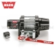 TREUIL WARN WINCH VRX 25