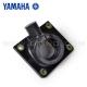 Pipe d'admission origine YAMAHA - BLASTER