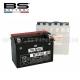 Batterie BTX15L-BS - BS Battery