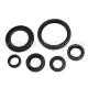 Kit joint O'ring moteur - RAPTOR 700