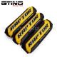 Kit Shock Cover RAPTOR - Yellow