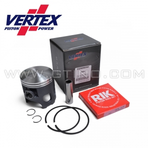 "Piston ""VERTEX"""