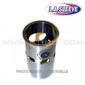 Chemise 2T - 80 cm³ - LT80 / KFX80