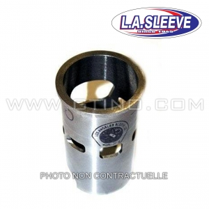 Chemise 2T - 500 cm³ - LT 500