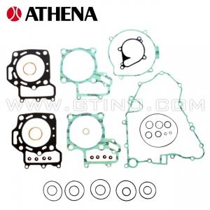Pochette de joints ATHENA - KFX 700