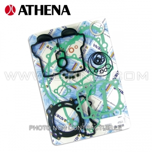 Pochette de joints ATHENA - Polaris 500
