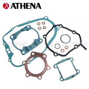 Pochette de joints ATHENA - BLASTER 200