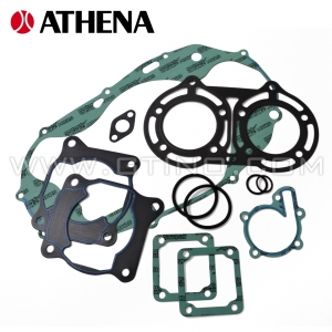 Pochette de joints ATHENA - BANSHEE 350