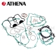 Pochette de joints ATHENA - YFZ 450