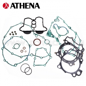 Pochette de joints ATHENA - YFZ 450R