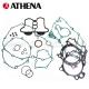 Pochette de joints moteurs complète ATHENA 400485850264 - YAMAHA YFZ RAPTOR 450R (Injection)