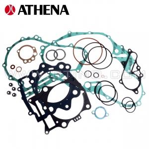 Pochette de joints ATHENA - YFM 700