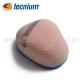 Filtre à air en mousse pour quad YAMAHA - TECNIUM 790210