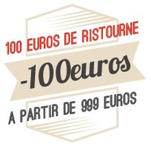 Code : 100euros