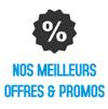 Nos meilleurs offres de prix et les meilleurs promotions